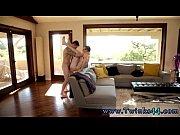 Thai massage brøndby mørk fisse