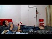 Mature porn pictures sex porn tube
