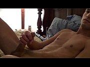 Where to find nuru massage swedish homosexuell erotic massage