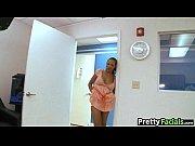 девушка изменяет любительское видео