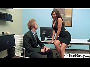 (destiny dixon) Office Girl With Big Tits Bang In Hard Style Action vid-16