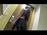 порнуха русская фото видео
