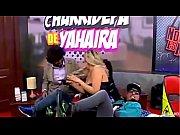 любительское порно видео скрытой камеры в сауне