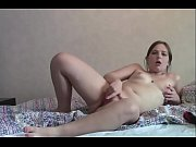 брюнетки 18 порно онлайн
