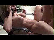 смотретьпорно видео онлайн зрелые женщины с молодыми парнями