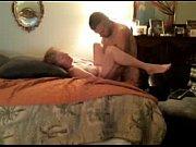 груповой секс порно ролики