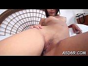 Kone sex thai massage esbjerg