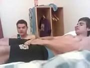 Kirsi ståhlberg tissit thai massage helsinki finland
