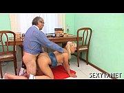 смотреть онлайн красивую эротику лесбиянок