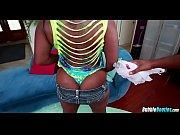 Sexwork net helsinki striptease joensuu