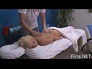 Thaimassage danmark porr äldre
