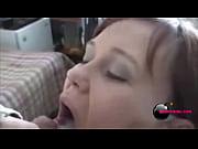 болшой хуй порно на телефон