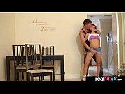 порно сынок трогает пизду у своей мамочки