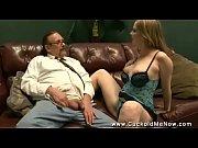 Скрытая камера жена сосет у мужа