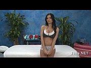 Голые русские девушки делают голые йога видео