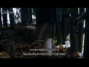 Super chat forum thai body massage aalborg