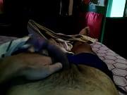 Outcall massage copenhagen cassiopeia østerbro