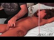 Pornokino mönchengladbach sex erfurt