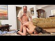 Hård anal frederikssund thai massage