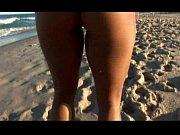 Порно фото голых зрелых женщин подглядывание