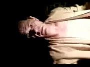 Секс пьяный папа трахает дочь видео
