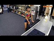 секс телки видео онлайн