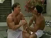 Tantra massage aarhus romantica dk