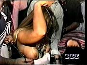 Linni meister sex tape sex kostyme
