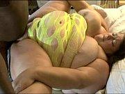 Thaimassage söderort äldre mogna damer