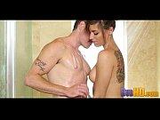 Su thaimassage sensuell massage malmö