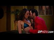 порнофильмы 3jp скачать