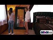 Stockholm sauna sextjejer stockholm