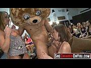 порно фильмы секс мужчины и женщины