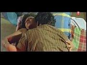 mallu bhabhi hot sex with boyfriend * www.hellosex.guru *
