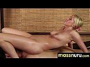 Порно фильмы с русскими молодыми девушками