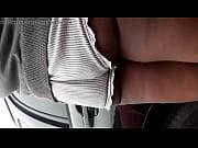 booty cheeks #2 - ayacum.com