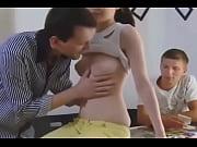 смотреть фильм порно ева