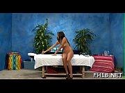 Seksikkäät tissit eroottinen hieronta espoo