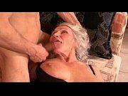 Swinger gård erotisk dominans