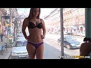 Norwegian porn sites sexy lesbian porn