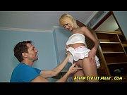 Русский секс двух семейных пар на дому