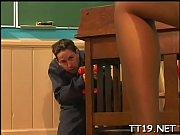 видео японочки плоскодоночки
