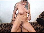 Домашнее порно видео новинки