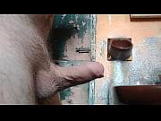Svenska porrfilmer tube salusansvar