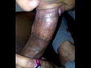 Sexiga flickor afro massage stockholm