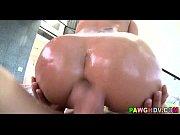порно с берковой где она арет больно бля