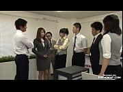 Kappahl avoimet työpaikat harjavalta