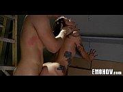 Sexy pupper tone damli aaberge pupper