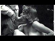 Любовь и секс в семье фото видео