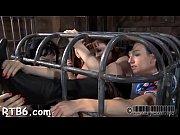 Luder århus thai massage danasvej